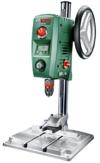 Bosch Ständerbohrmaschine