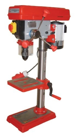 Holzmann Ständerbohrmaschine